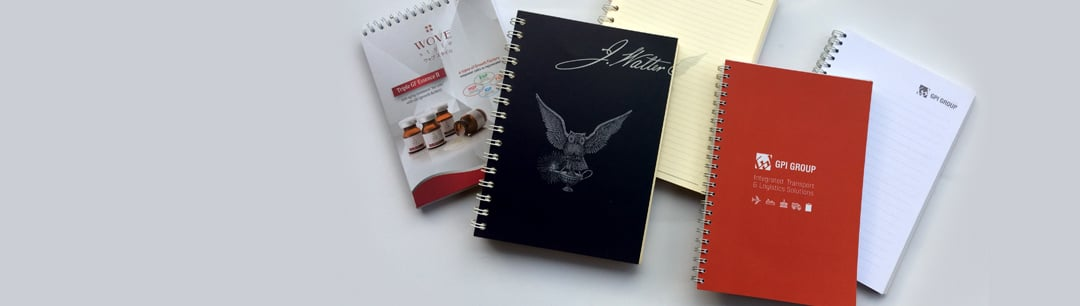 header-notebook