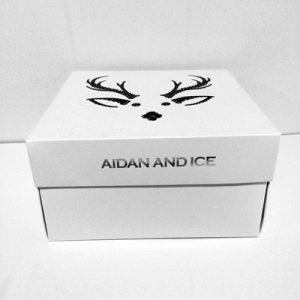 box-aidanice