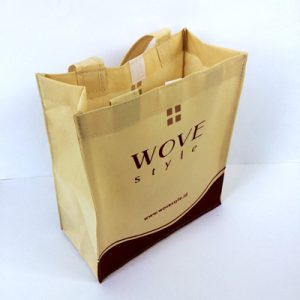 goodie-bag-wove-style