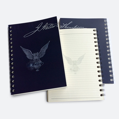 notebook jwt