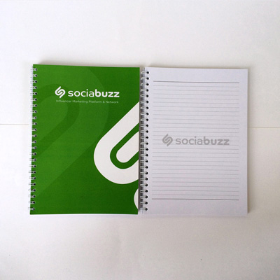 notebook-sociobuzz
