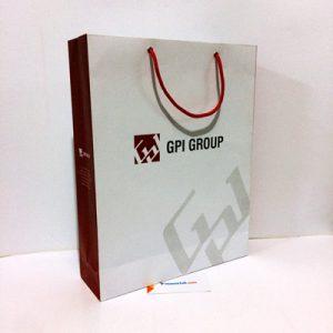 paper-bag-gpi