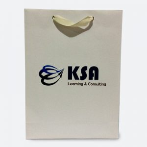 paper bag ksa