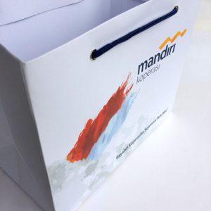 paper-bag-mandiri